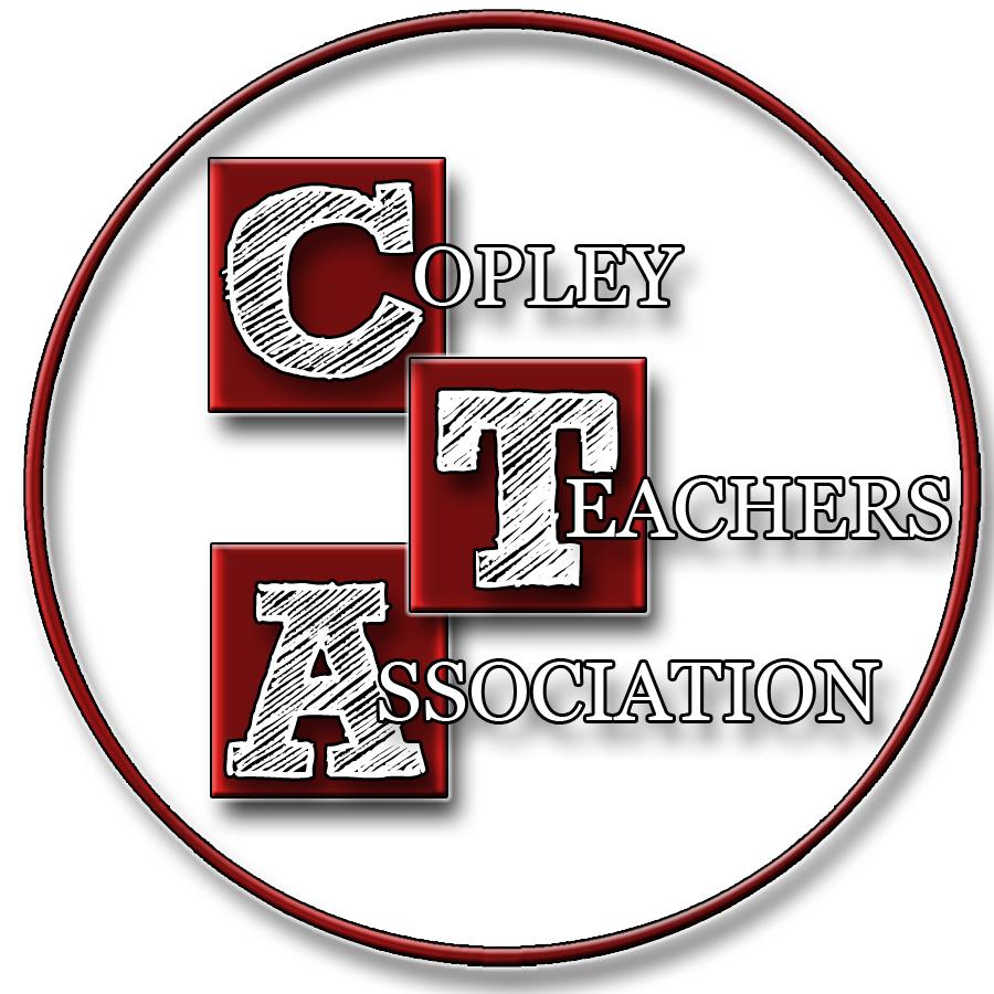 cta 2015 circular association